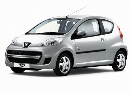 peugeot-107-black-and-silver-edition