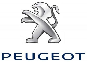 peugeot-logo-emblem-neu