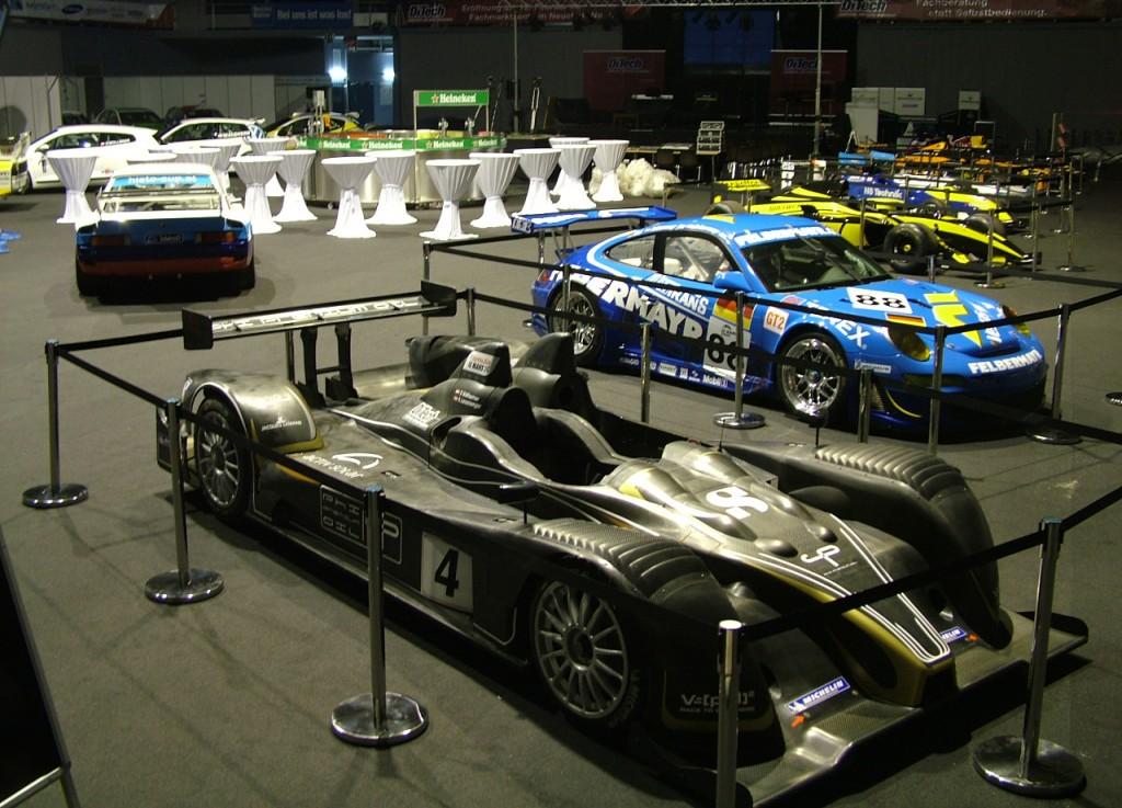 racingshow-arenanova-wiener-neustadt