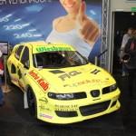 racingshow1