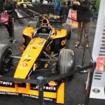 racingshow10