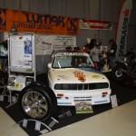 racingshow100