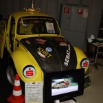 racingshow101