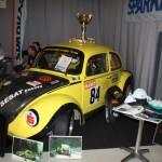 racingshow102