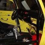 racingshow103