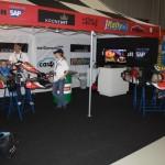 racingshow104