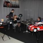 racingshow105