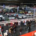 racingshow109