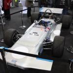 racingshow11