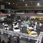 racingshow110