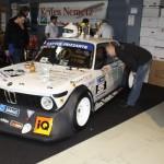 racingshow112