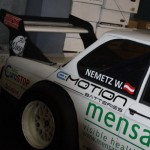 racingshow114