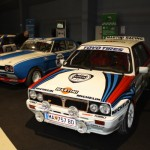 racingshow115