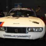 racingshow116
