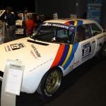 racingshow117