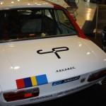 racingshow118
