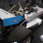 racingshow12