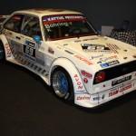 racingshow120