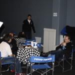 racingshow122