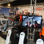 racingshow123