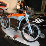 racingshow124