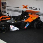 racingshow125