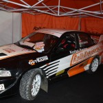 racingshow126