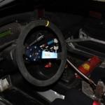 racingshow127