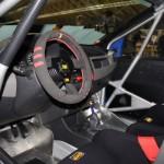 racingshow131