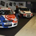 racingshow135