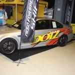 racingshow136
