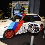 racingshow137