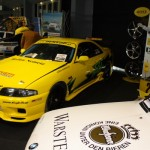 racingshow138