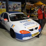 racingshow139