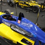 racingshow14