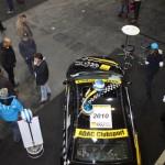 racingshow140