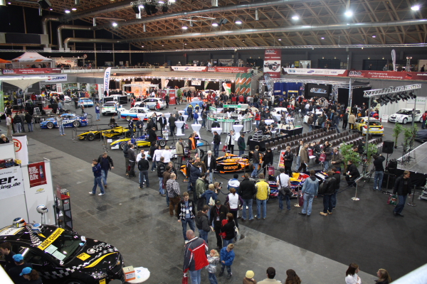 racingshow143