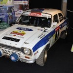 racingshow144