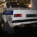 racingshow145
