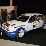 racingshow146