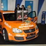 racingshow147