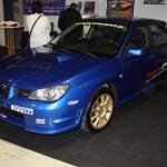 racingshow149