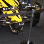 racingshow15