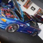 racingshow151