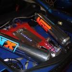 racingshow152