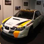 racingshow153