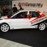racingshow154