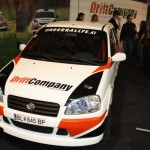 racingshow155