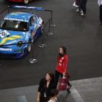 racingshow158