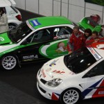racingshow159
